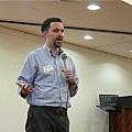 29 Keynote Speaker - Mike Meier.JPG