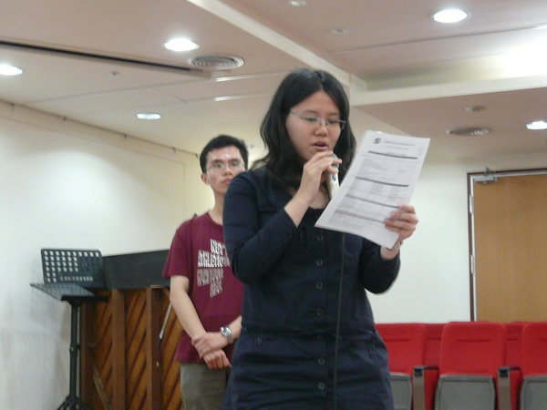 30 Timer report - Letitia Liao.JPG