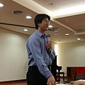 31 President - Assam Chen.JPG