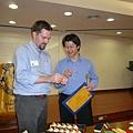 33 Award Presentation 2.JPG