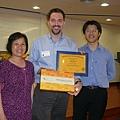 35 Award Presentation 3.JPG