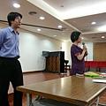 42 Marian's Talk.JPG