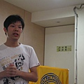 IMG_1803.JPG