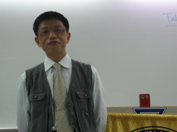 IMG_6454.JPG