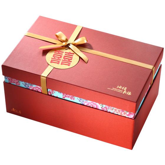 pm-box-560X560.jpg