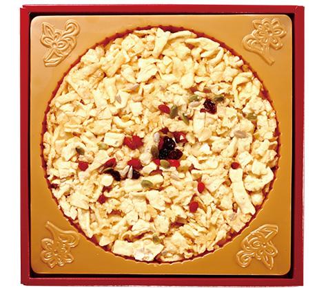 Chinese-cake-ShaQiMa-in-460X419.jpg
