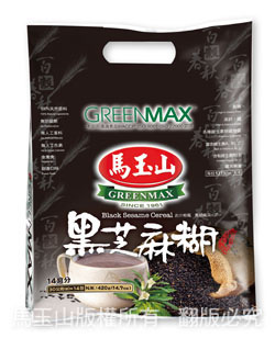 Black Sesame Cereal 14pcs-2.jpg
