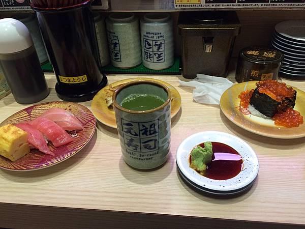 20160120日本遊_1813.jpg