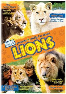 AP_Lions.jpg