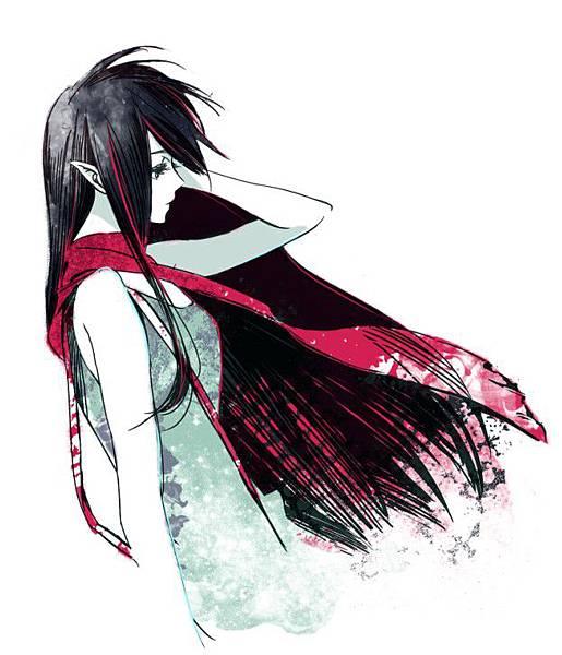 Marceline.jpg