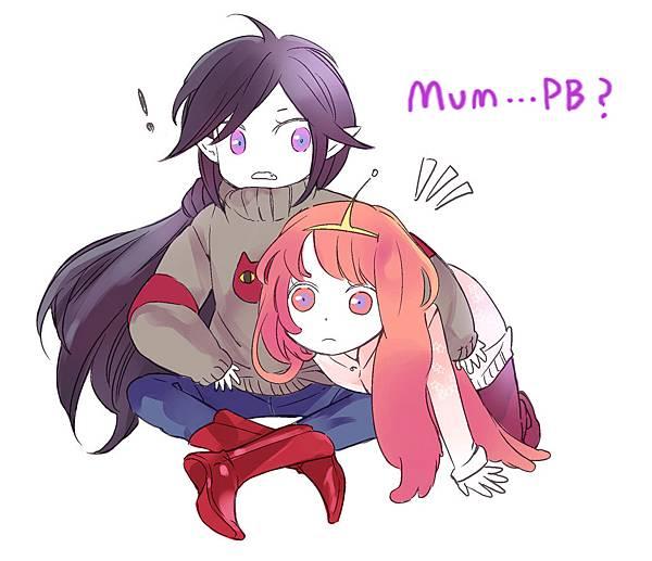 PM5-1