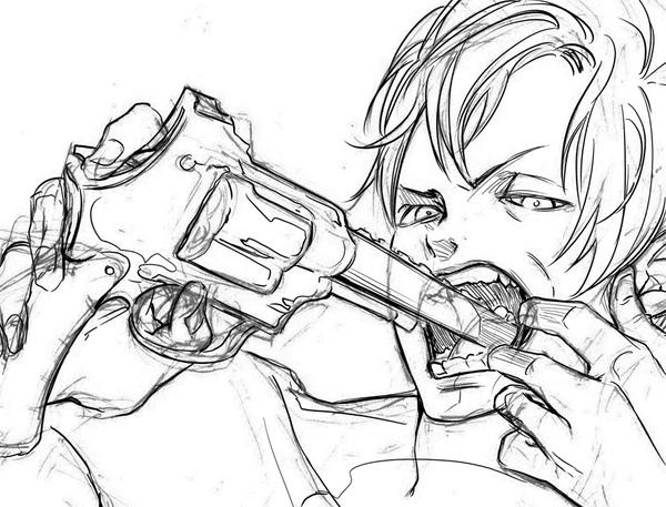 gun拷貝.jpg