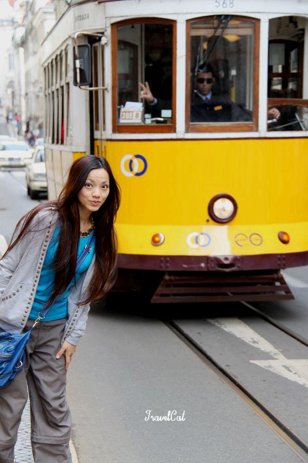 tn_IMG_4533 奎卡電車Graca Tram.JPG