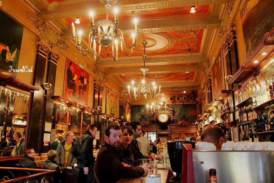 tn_IMG_4851 佩索亞詩人Café a Brasileira百年咖啡.JPG