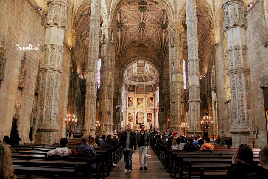 tn_IMG_6343 傑洛里摩斯修道院 Mosteiro dos jeronimos.JPG