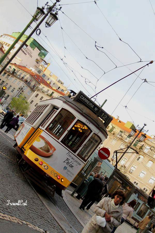 tn_IMG_7087 奎卡電車Graca Tram.JPG