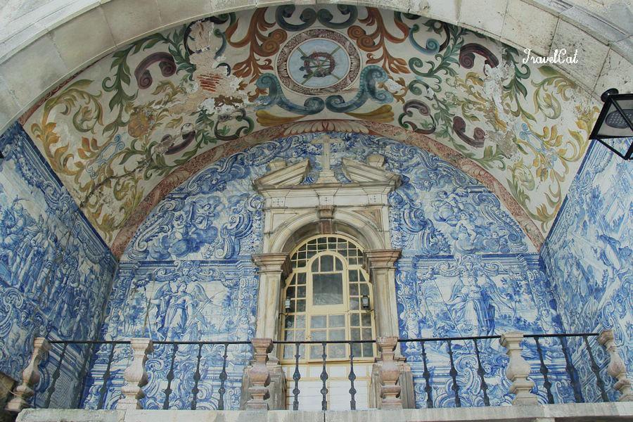 tn_IMG_7174 Porta da Vila城門
