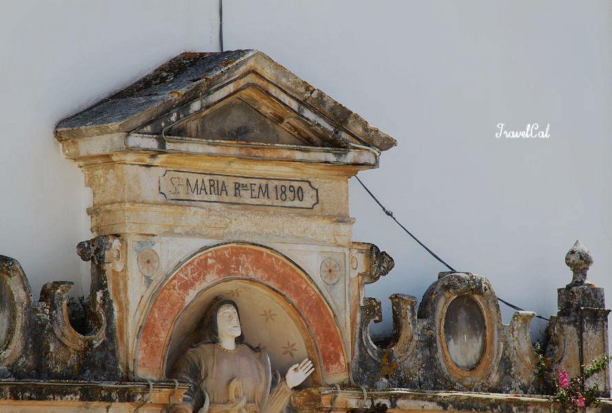 tn_IMG_7296  Santa Maria教堂