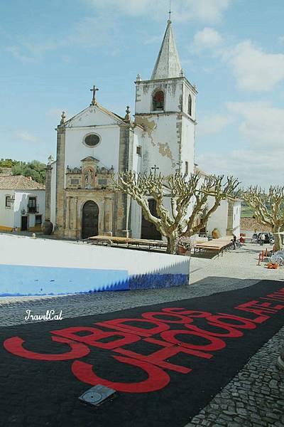 tn_IMG_7278 Santa Maria教堂