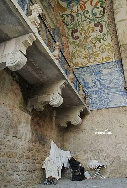 tn_IMG_7491 Porta da Vila城門