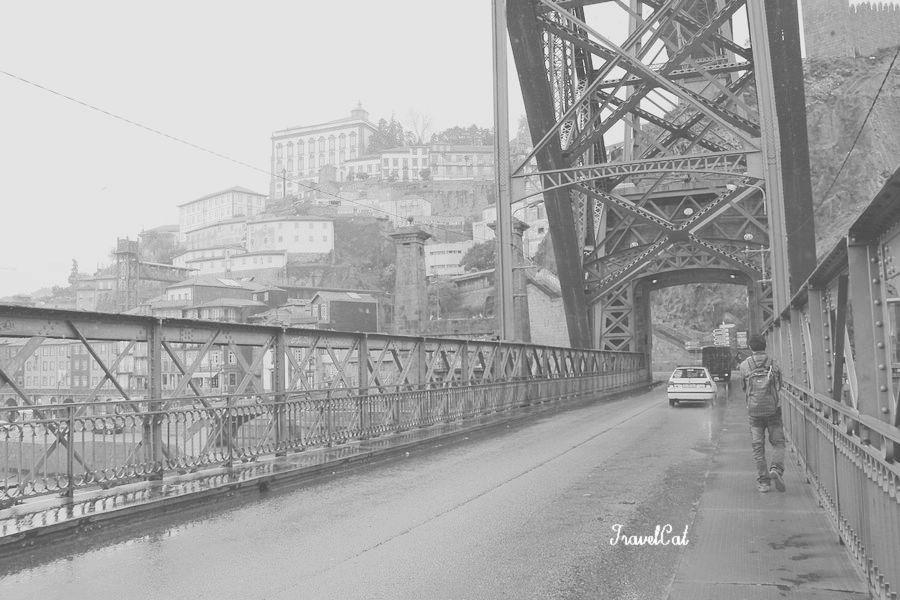 tn_IMG_5809 路易一世橋 Ponte de Dom Luis I