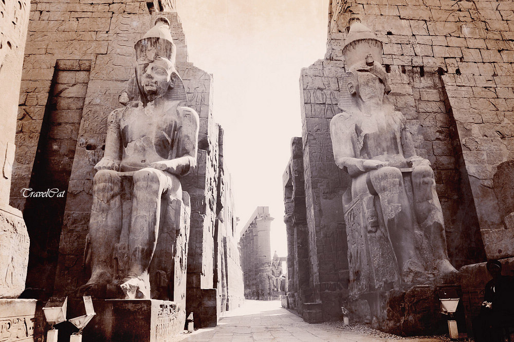 tn_IMG_9258路克索神殿Luxor Temple (1)
