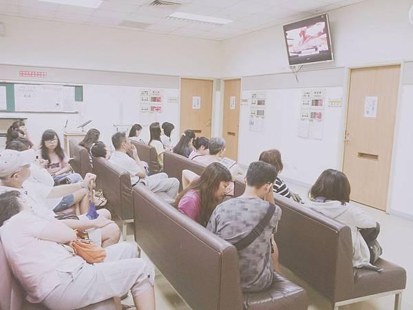 tn_台大楊政憲 照子宮鏡2013-07-10 (8)