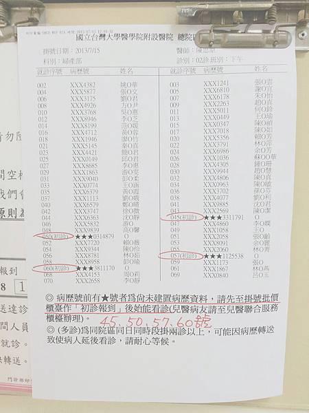 tn_台大 陳思原 2013-7-15 (8)