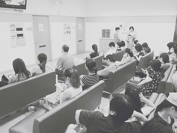 tn_台大陳思原 排卵針2013-8-2 (2)-2
