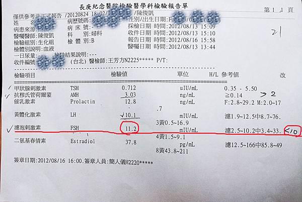 tn_長庚_陳俊凱 (18)-1