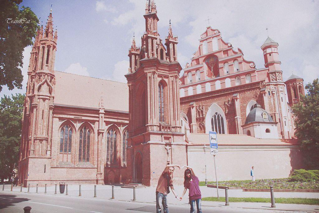 tn_IMG_5046 聖安娜教堂建築群Sv Onos Baznycia-1拷貝