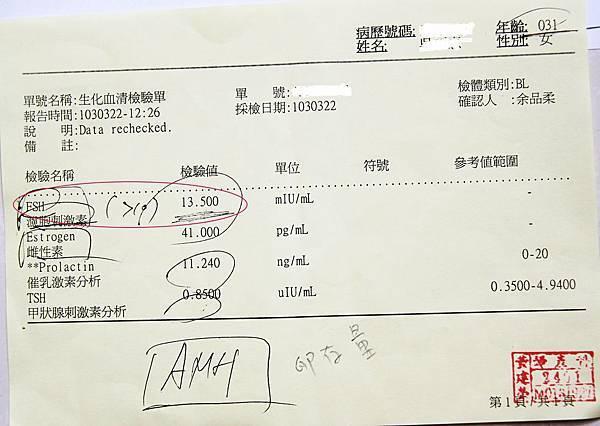 tn_2014-4-7 檢查報告