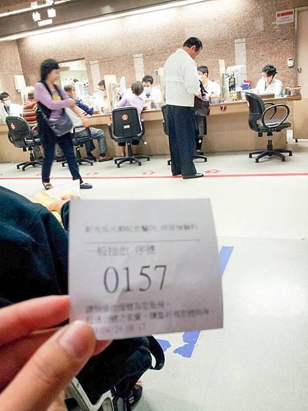tn_第三次 拿劑量 2014-4-29 (22)_1