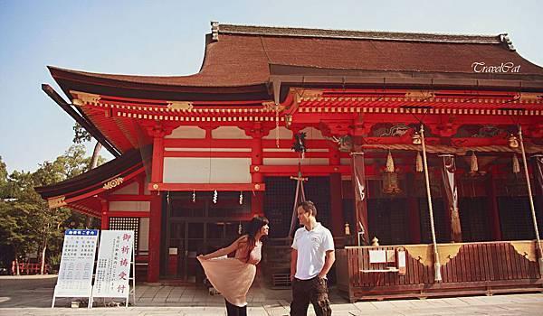 nEO_IMG_IMG_5687-1八阪神社