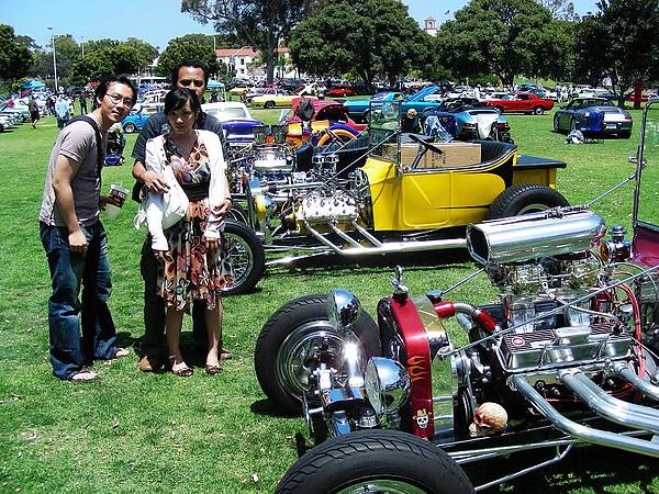 DSCN2193復古車展覽賽Bolboa Park聖地牙哥 (14).JPG