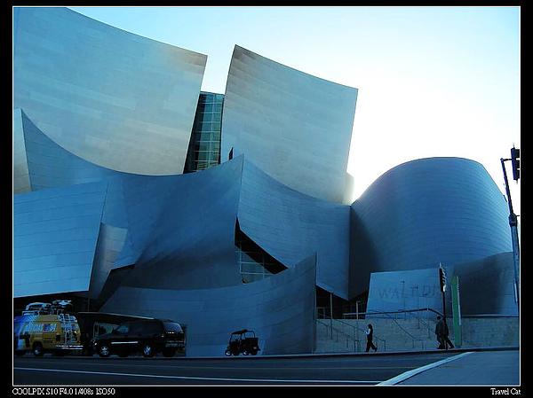 DSCN1805-迪士尼音樂廳.JPG