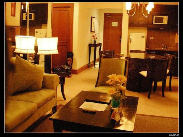 tn_DSCN1 (13)家庭式飯店.JPG