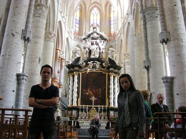 DSCN1729聖尼可拉斯教堂.JPG