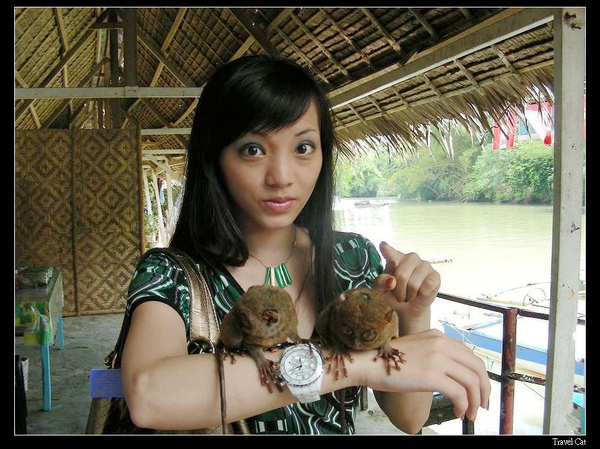 tn_DSCN1 (41)眼鏡猴-世界上最小猴子.JPG