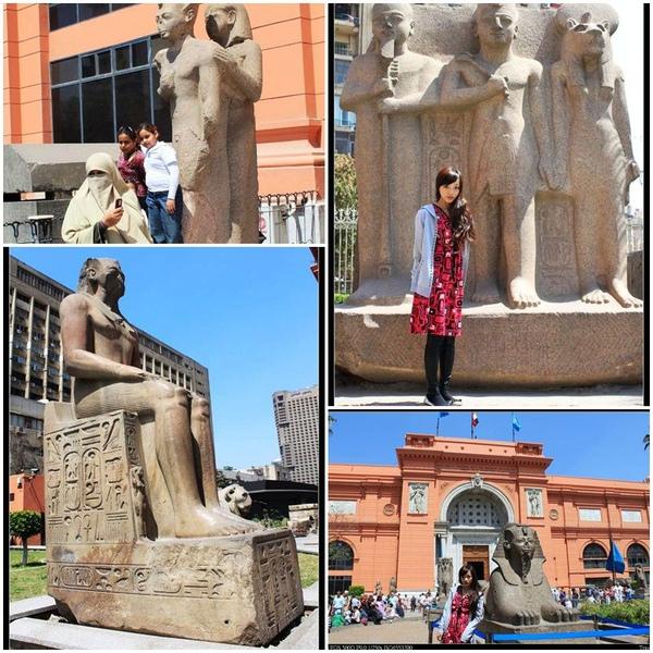tn_page埃及博物館.jpg