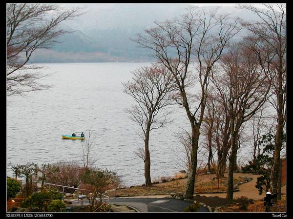 tn_照片 860~箱根-蘆之湖.jpg