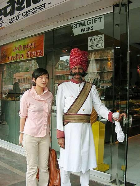 cat印度餐廳.jpg