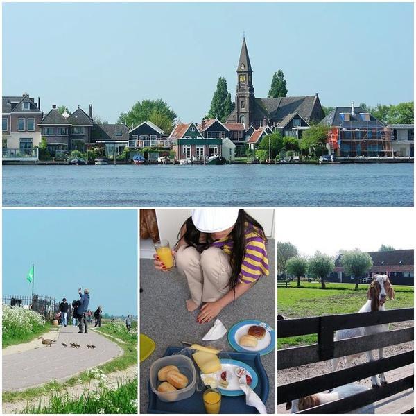 tn_page荷蘭1.jpg
