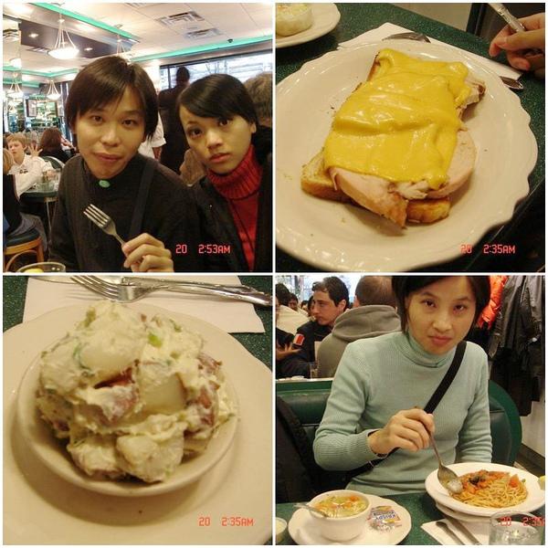 tn_page餐廳 (1).jpg