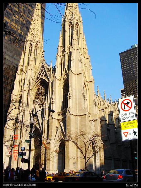 tn_照片 168聖派翠克大教堂.jpg