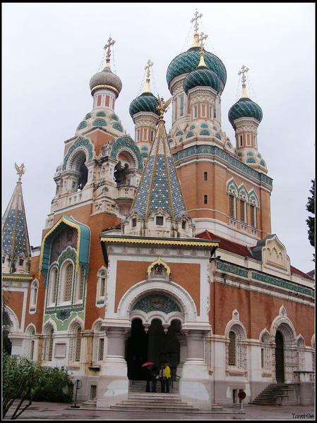 tn_DSCN6688聖尼古拉斯俄羅斯東正教教堂.JPG