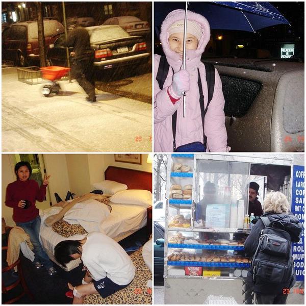 tn_page雪.jpg
