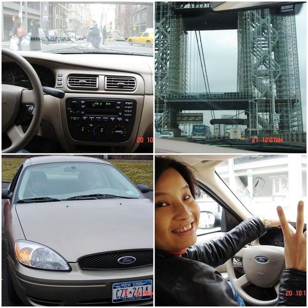 tn_page租車.jpg