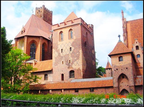 tn_DSC06564條頓騎士的瑪勃克城堡Malbork.JPG