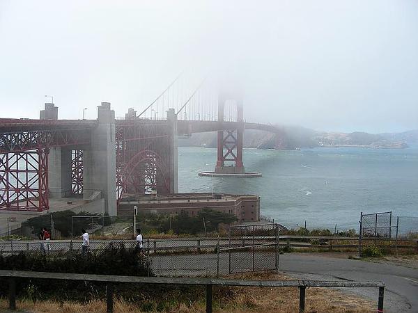 DSCN0811-舊金山金門大橋.JPG